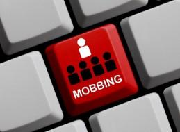 cyber mobbing anti mobbing zollernalb. Black Bedroom Furniture Sets. Home Design Ideas